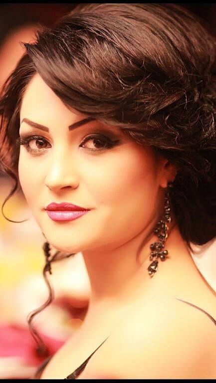 Лайло фурухар иранская певица голая сексуални фото 26479 фотография