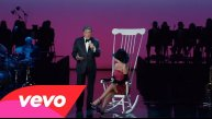 Tony Bennett & Lady Gaga - Goody Goody (From Cheek To Cheek LIVE!)