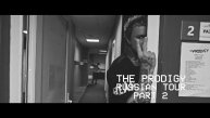 The Prodigy - Their Law (Live in Russia)