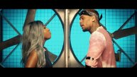 Sevyn Streeter & Chris Brown - Don't Kill The Fun