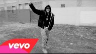 "Eminem & Royce da 5'9"" & Big Sean & Danny Brown & Dej Loaf & Trick Trick - Detroit Vs. Everybody"