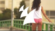 Paul Oakenfold & Tawiah - Lonely Ones (Calvo Remix)