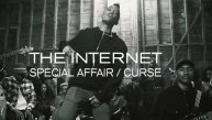 The Internet - Special Affair/Curse
