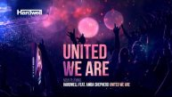 Hardwell - United We Are (Minimix)