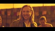 David Guetta & Zara Larsson - This One's For You (UEFA EURO 2016™ Official Song)