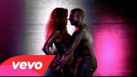Jennifer Lopez & Pitbull - Dance Again