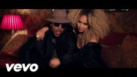 Kat DeLuna & Jeremih - What A Night