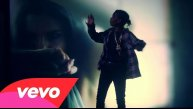Selena Gomez & A$AP Rocky - Good For You (Explicit)