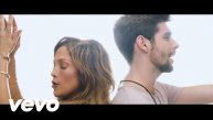 Alvaro Soler &  Jennifer Lopez - El Mismo Sol (Under The Same Sun) [B-Case Remix]