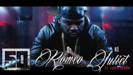 50 Cent & Chris Brown - No Romeo No Juliet